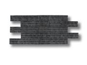 Bazalt paski nacinany 5x25