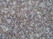 Red-Granite-G664-Tiles-Granite-Stairs-G664