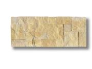 GR4F Mozaika 50x20