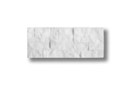 GR5F solny mozaika 50x20