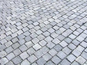 kostka-granitowa-cieta