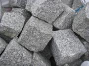 kostka-granitowa-granit-15-17-szara-cala-polska-2372779278