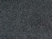 Padang-Dark-granite-G654-Granite-P172971B