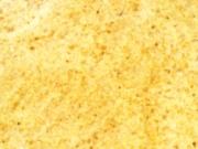 Madurai Gold