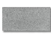 G603 płomień 30x60x2