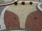 kamien-ogrodowy-grys-zwir-sole-zolty-brazowy-bialy-2560559388