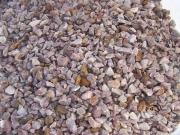 grys-rozowy-kamien-ogrodowy-ozdobny-ziemia-321767062