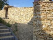 kamien-murowy-dzikowka-murak-gril-murek-francuzki-ogrodzenie-z-kamienia