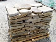granit-zolty-plytowy-granitplyta1