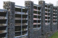 ogrodzenia-gabionowe
