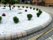 kamien-otoczak-marmurowy-bialy-kamienie-15-60mm-2778387595