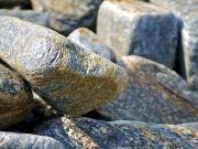 otoczak-szaro-brazowy-imperium-kamienia-003