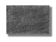 Silver Grey 40x60