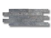 Silver Shine 30x5