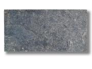 Silver Shine 30x60