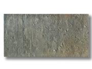Zera Green 30x60