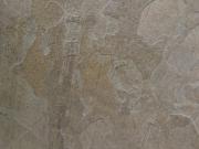 abc QA 039 Zeera Green Nat Tile