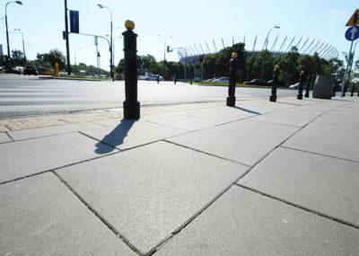 plyta-chodnikowa