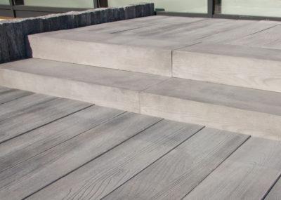 bloki-schodowe-drewno-ogrodowe