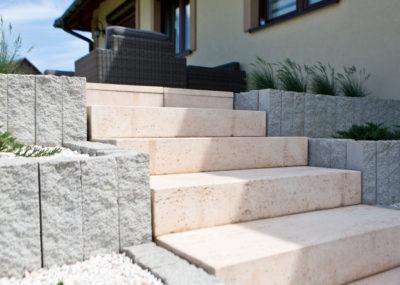 bloki-schodowe-kavero