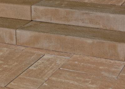 schody-baza