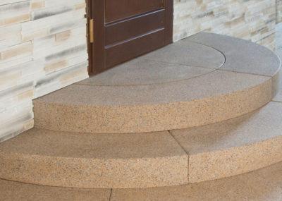 stopnie-schodowe-lukowe